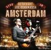 Live In Amsterdam 2CD
