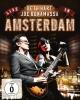 Live In Amsterdam 2DVD