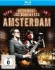 Live In Amsterdam Blu-ray