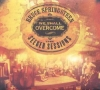 We Shall Overcome  The Seeger Sessions - American Land Edition (CD+DVD)