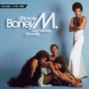 Ultimate Boney M - Long Versions & Rarities Vol.1 (1975-1980)
