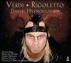 Verdi - Rigoletto 2CD
