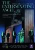 ADES:A PUSZTÍTÓ ANGYAL DVD(Ades: The Exterminating Angel)DVD
