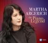 PIANO LEGEND 2CD