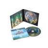 SEVENTH SON OF SEVENTH SON  (REMASTERED DIGIPACK)