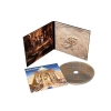 POWERSLAVE  (REMASTERED DIGIPACK)