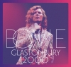 GLASTONBURY 2000 (2 CD+DVD)