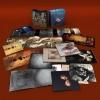 CD BOX 2 (LTD.) (11CD)
