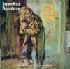 "AQUALUNG (180 GR 12""-LTD.)(50th Anniversary Deluxe Edition) LP"
