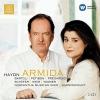 HAYDN:ARMIDA (2CD)