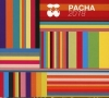 PACHA 2018 (2CD)