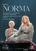 Bellini: Norma (Met Live Recording) 2DVD
