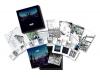 """THE BLUE HOUR(7"""" LPS/2X180 GR 12""""LP/2CD/DVD-LTD.)"""