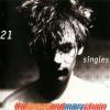"21 SINGLES (140 GR 12"") 2LP"