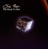 "THE ROAD TO HELL (140 GR 12"") LP"