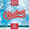 100 GREATEST CHRISTMAS (5CD)