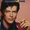 CHANGESTWOBOWIE (LTD.) LP