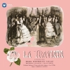 VERDI:TRAVIATA (1953 - STUDIO RECORDING)3LP
