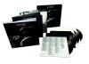 THE QUEEN IS DEAD (5 x 140 GR VINYL LP)