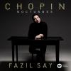 Frédéric Chopin - Noktürnök