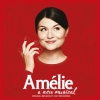 AMELIE - MUSICAL