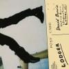 LODGER (180 GR 12 inch) LP