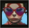 Humanz ( deluxe ) (2CD)