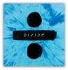 Ă· Divide (DELUXE - LTD.)