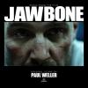 Jawbone OST