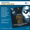 Porgy And Bess (3CD)
