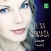 Elina Garanca-Mozart & Vivaldi