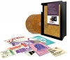 1972 Obfusc/Ation 2 CD/DVD/BR