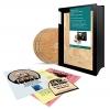 1971 Reverber/Ation CD/DVD/BR