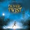Oliver Twist(le Musical)