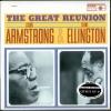 Great Reunion [Vinyl LP]
