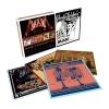 Original Album Series Vol 2 (5 CD)