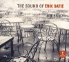 The Sound of Erik Satie (3 CD)