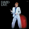 David Live-2005 Mix (2016 Remastered Version) [Vinyl 3LP]