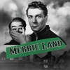 Merrie Land LP