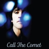 CALL THE COMET LP