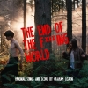 END OF THE F***ING WORLD OST (2LP)