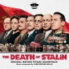 DEATH OF STALIN OST