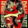 Afraid of Heights [Vinyl LP]