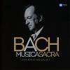 Musica Sacra (2 CD)