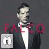 FALCO 60 -DELUXE 3CD-