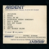 PRIMAL SCREAM Give Out But Don't Give Up: the Original Memphis Recordings-DIGI 2CD-