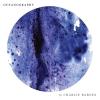 OCEANOGRAPHY -LP+CD-