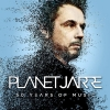 Planet Jarre-Deluxe Edition, Anniversary Edition, Digipak 2CD