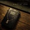 PRESENTS BIBLE OF LOVE (2CD)
