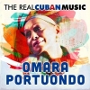 REAL CUBAN MUSIC -REMASTERED 2LP